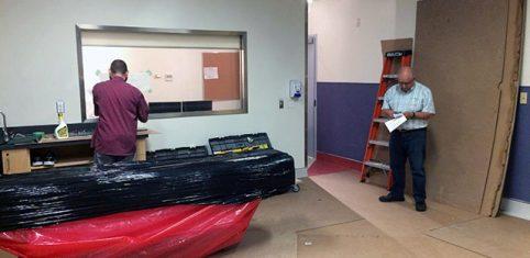 Sunnybrook – Odette Cancer Centre